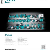 LEO HOME PUMP GOHARAB ICON 210.265