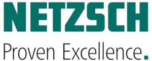 شرکت NETZSCH