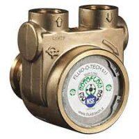 fluid o tech PA501