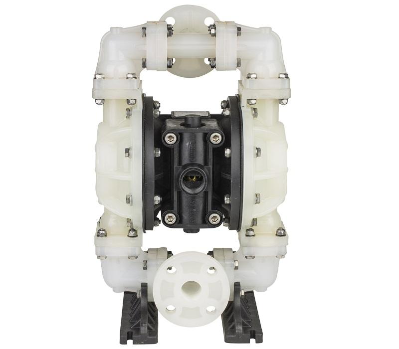 تصویر پمپ دیافراگمی دیا Dia Pump مدل (2) DP-10