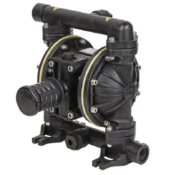 تصویر پمپ دیافراگمی دیا Dia Pump مدل (1) DP-11
