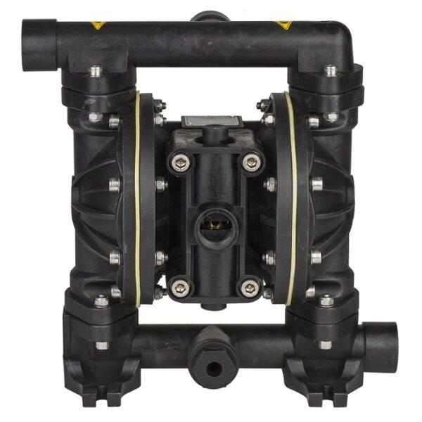 تصویر پمپ دیافراگمی دیا Dia Pump مدل (2) DP-11