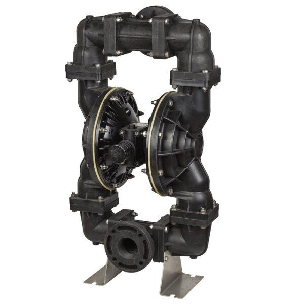 تصویر پمپ دیافراگمی دیا Dia Pump مدل (1) DP-30