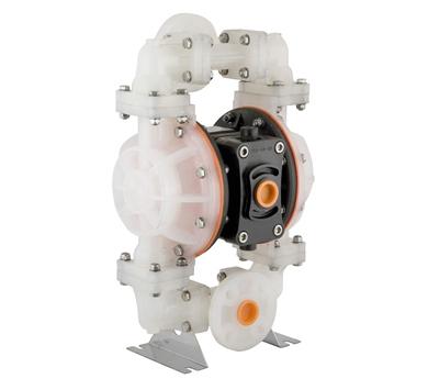 تصویر پمپ دیافراگمی دیا Dia Pump مدل (3) DP-10